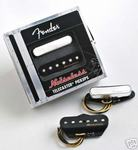 Pickups For Guitar Fender Pickup Set