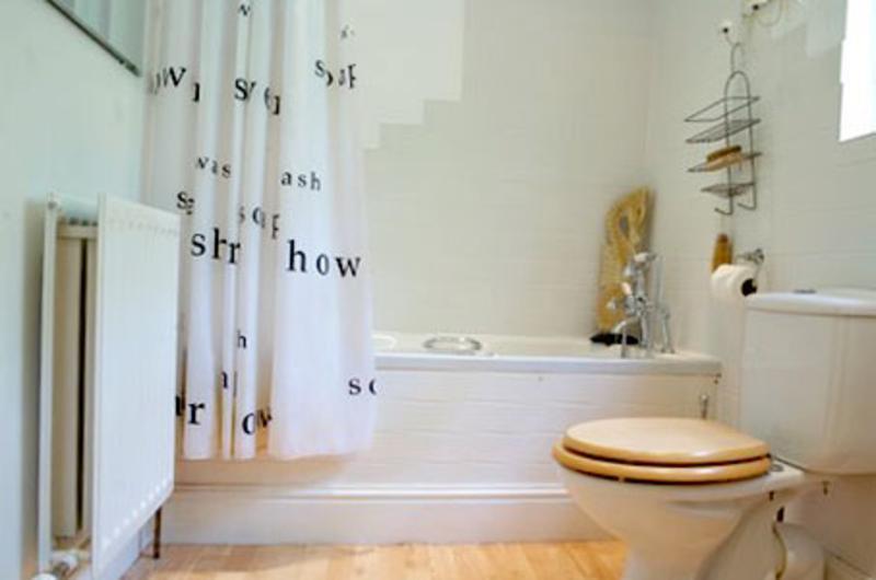 Pailgas Vonios Kambarys I ūkis Originaliai Mąstantiems