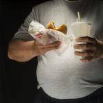 Dešimt būdų, kurie padės nepriaugti svorio