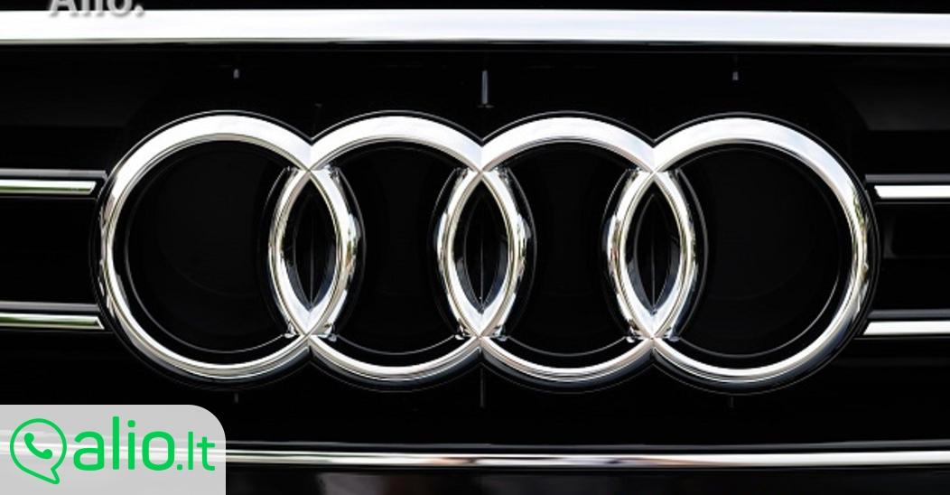 Audi 200 Dalimis Naudotos Audi 200 Dalys Audi Visi Modeliai Alio Lt