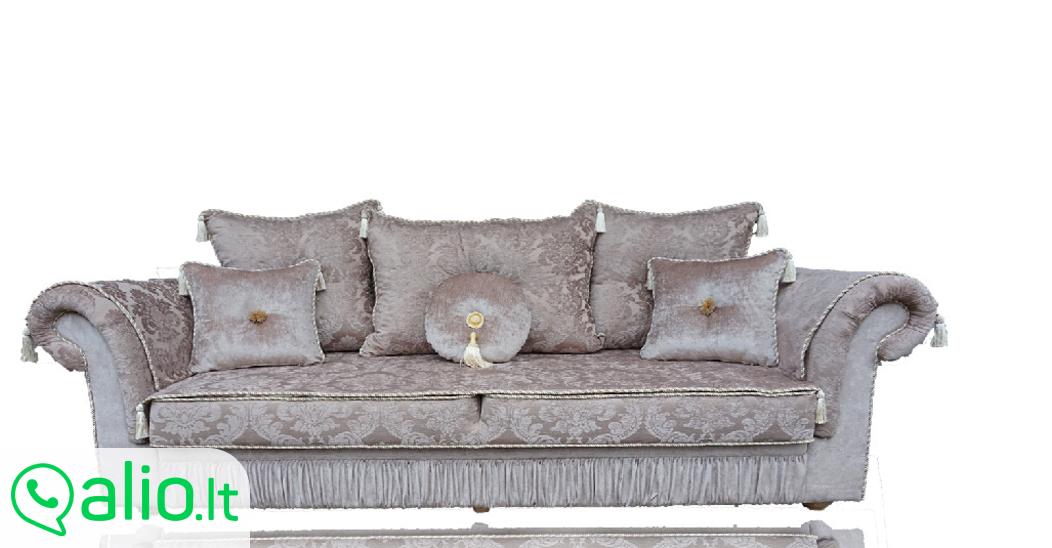 Sofa Lova Ramune Kaina Centerfordemocracyorg : klasikine sofa lova sofos from centerfordemocracy.org size 1052 x 548 jpeg 305kB