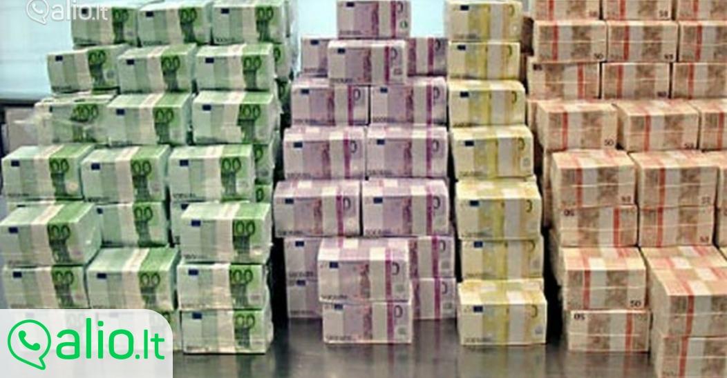 25.000 EUR